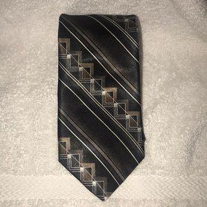 Beverly Hills Polo Club Necktie